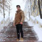 Эдгард Авакян