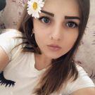 Дарина Говорова