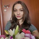 Ирина Гуренко