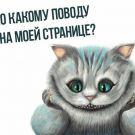 Александр Кузовлев