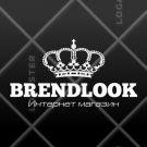 BrendLook