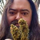 james walker james weed