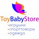 ToyBabyStore .
