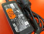 The power supply unit for the Asus 12v laptop