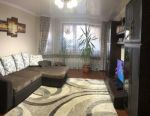 Διαμέρισμα, 2 δωματίων, 75μ²