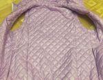 Double-sided waistcoat p140