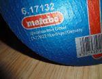 Τροχοί κοπής Metabo (Γερμανία) 150 mm.