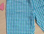 Pajamas (new)