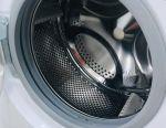 Çamaşır Makinesi Indesit Wisl 103