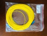 Optical connecting cord, 30 m