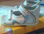 Sandals 27 size