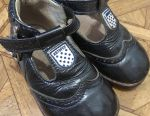 Kotofey Ayakkabı