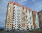 Apartament, 1 cameră, 38,6 m²