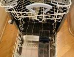 Посудомоечная машина Аристон