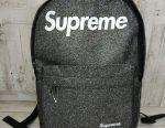 Supreme backpack new