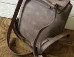 Рюкзак-сумка