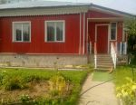 House, 169 m²