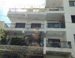 3 Bedroom Apartment in Isabella Court, Strovolos,