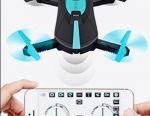 Quadcopter YENİ