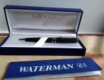 Ballpoint pen Waterman, Paris, Parker