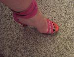 Sandals miss sixty