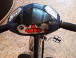 Bicycle 3-wheel NEW !!!