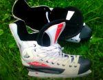 Hockey skates 45