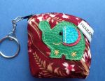 Handbag Keychain Thailand
