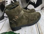 Boots 36 38 40 р. 450R