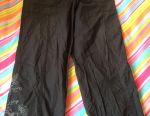 Marks & spencer 44-46 pantaloni scurți