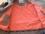 Children's jacket demi-season size 164