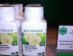 Chromium Picolinate Plus