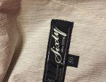 Men's vest from Denim new 👨🏻❗️