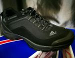 ?Adidas Climaproof Autumn Sneakers (40-45)