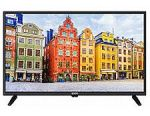 LED TV ECON EX-32HT002B