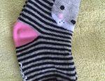 Νέες κάλτσες