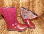 Boots winter 29рр
