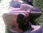 Boots dutyshi.Srochno