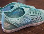 Women's shoes Adidas