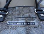 Victorias Secret Original bag Victoria's Secret