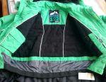 122r jacket