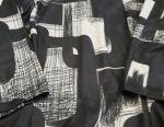 Розмір 48-50 плаття нове