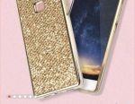 Чехол на Huawei p9 lite