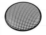 Safety nets. Speaker grills