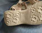 Sandale AZALEIA