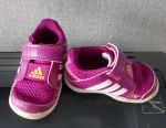 Adidas Sneakers Pink for Kids