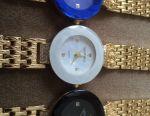 Watches BAOSAILI