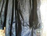 Waterproof raincoat xxl p.