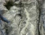 Πουλάω ένα πολύ όμορφο παλτό από δέρμα προβάτου