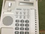 System Phone